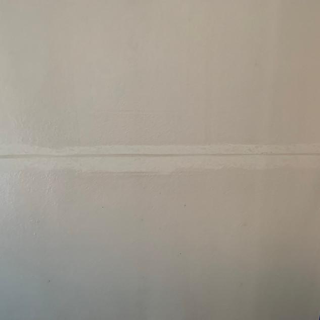 Kingsbridge Drywall