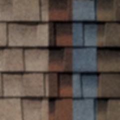 timberline hd.jpg