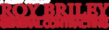 Roy Briley Card Logo.png