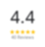google star rating.PNG