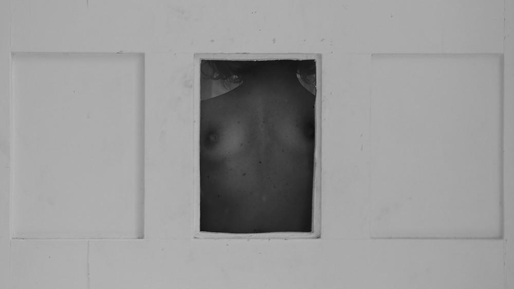 photo art contemporain