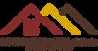 MBOA Logos (1).png