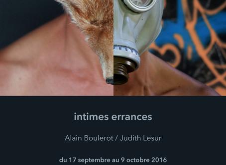 Itinérance Docks Art Fair