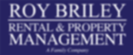 Roy Briley Property Management Logo.png