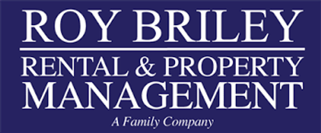 Roy Briley Property Management Logo.png