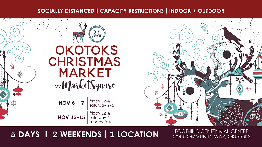 Copy of OKOTOKS CHRISTMAS MARKET (4).png