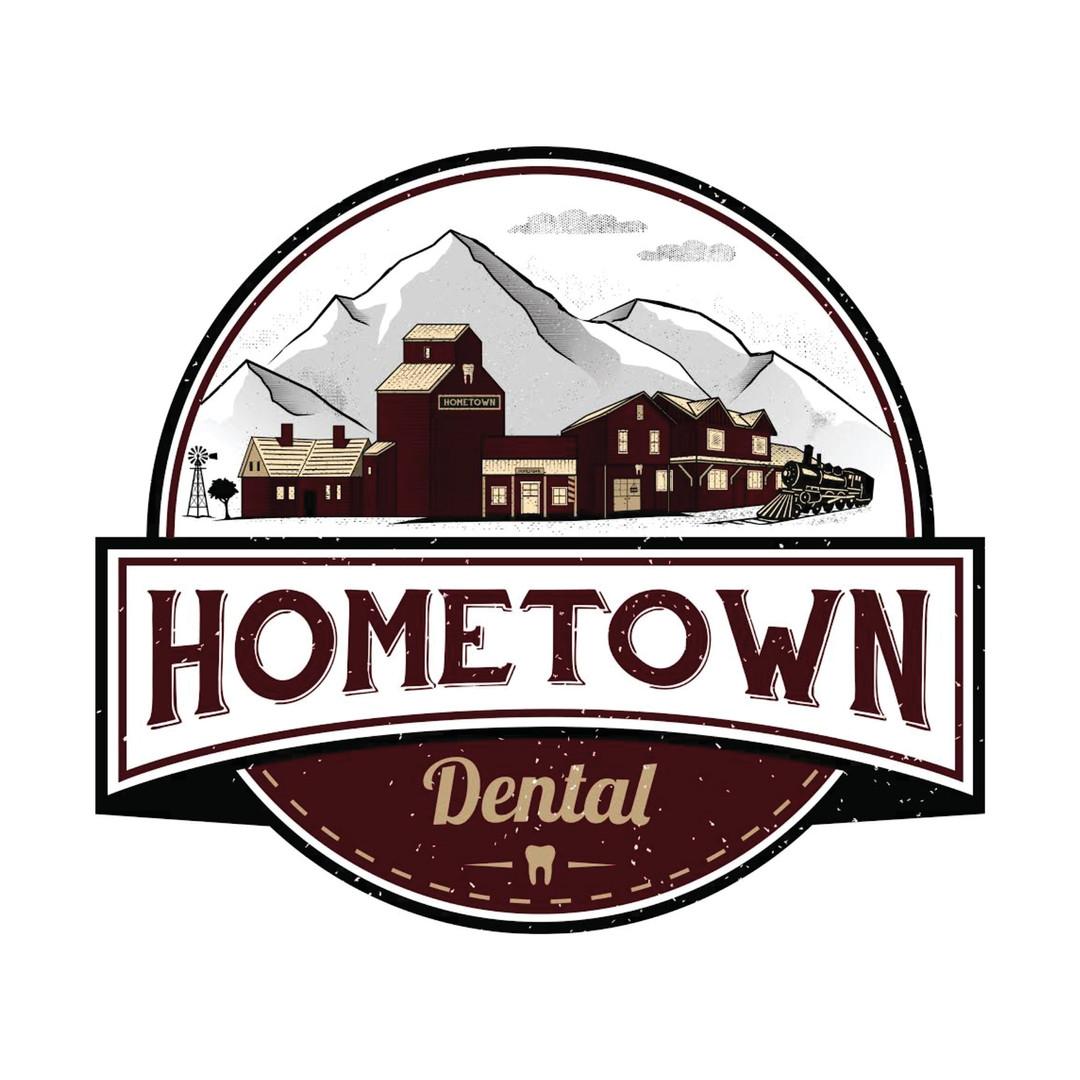Hometown.jpg