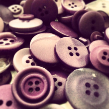 Button mix
