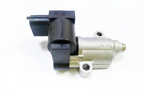 T.D.C.(Top Dead Center) Sensor for Hyundai/Kia