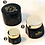 Thumbnail: Multi purpose all-in-one anti aging cream for face&body (75g/300g/500g)