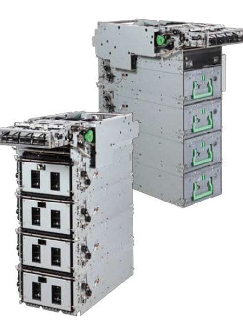 Cash Dispensing Module UCDM