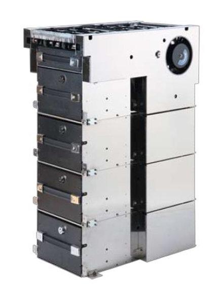 Cash Dispensing Module ECDM