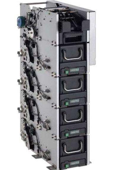 Cash Dispensing Module VCDM