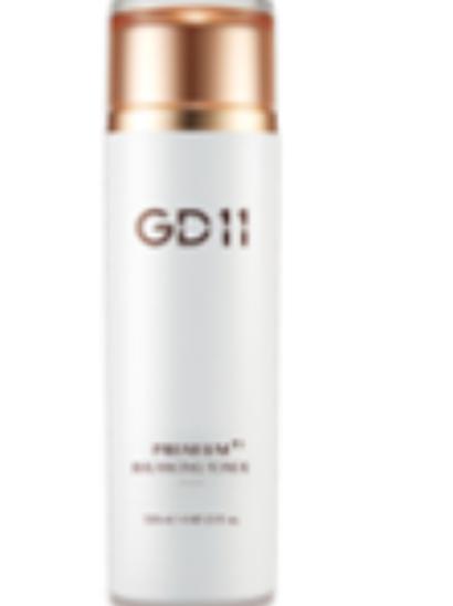 GD11 Premium RX