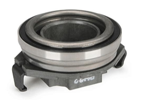 clutch cover, clutch disc, release bearing, flywheel, auto parts