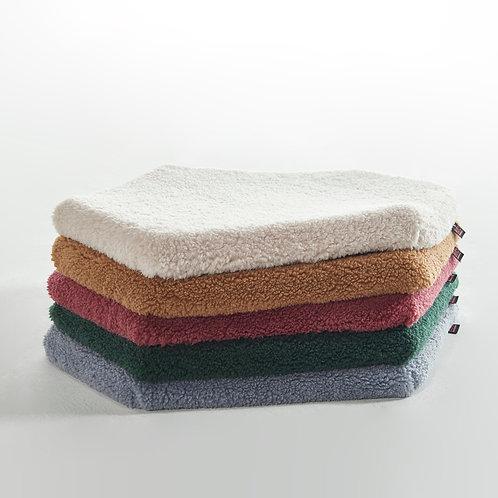 Puzzle Cushion Pet Sofa Silicon Fabric Microfiber