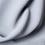 Thumbnail: KWSG6032PD