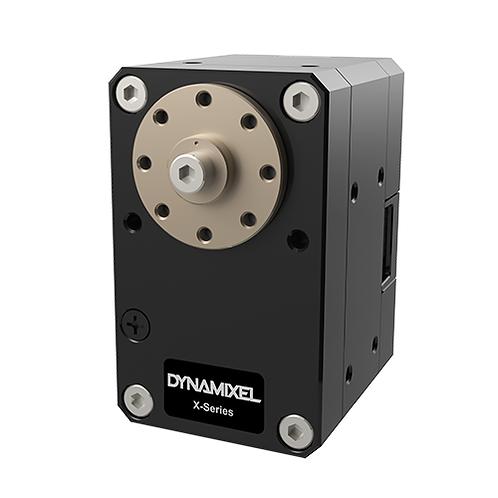 SMART SERVO DYNAMIXEL XH430 V350 R