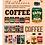 Thumbnail: OKF Coffee Series