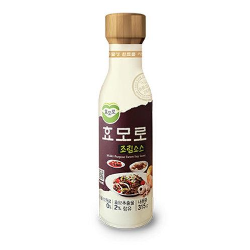Hyomoro Sweet Soy Sauce