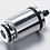 Thumbnail: Solenoid valve, switchable valve, solenoid valve block, damping solenoid