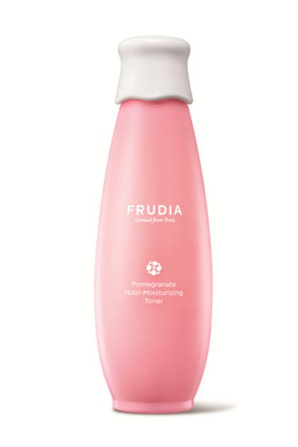 Frudia Pomegranate Nutri-Moisturizing Toner
