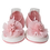 Thumbnail: Baby sock shoes_sock and outsole is made in one with special technology