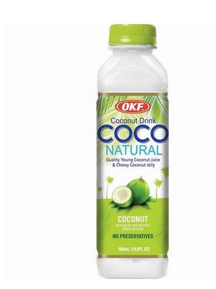 OKF Coco - Coconut Drink
