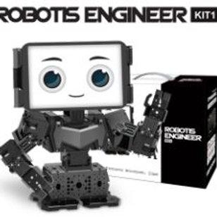 ROBOTIS ENGINEER KIT 1