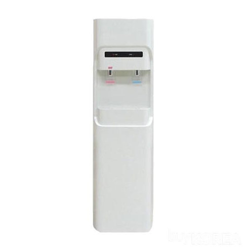 PASECO Hot, Cold Water dispenser PWD-900 noiseless compressor