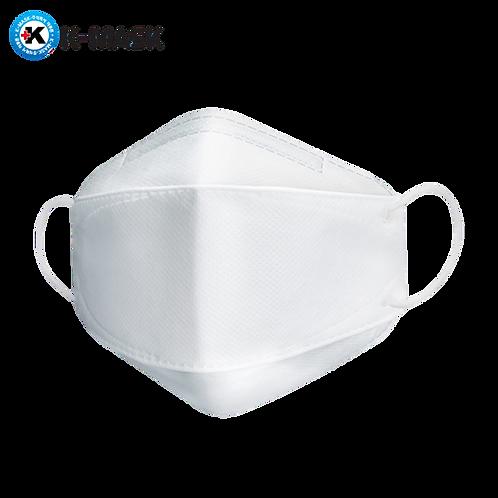 Light Mask Disposable Mask