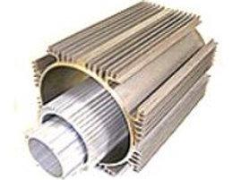 Aluminum Industrial Products
