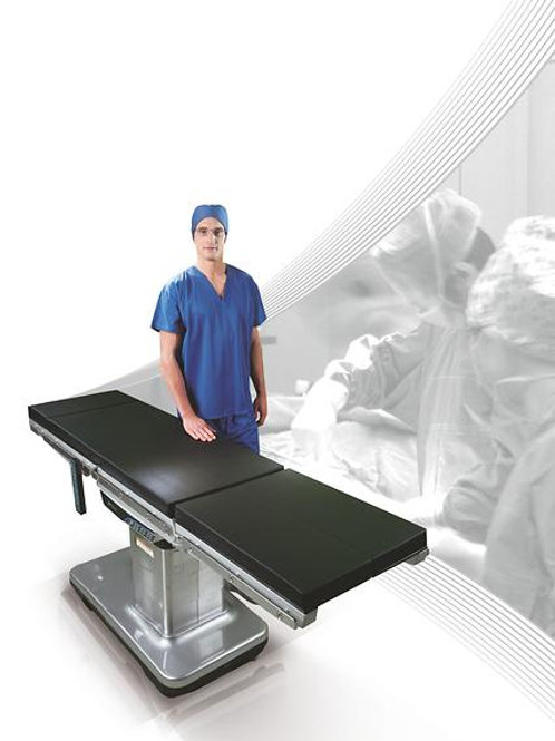 Operating Table, Surgical Table