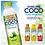 Thumbnail: OKF Coco - Coconut Drink