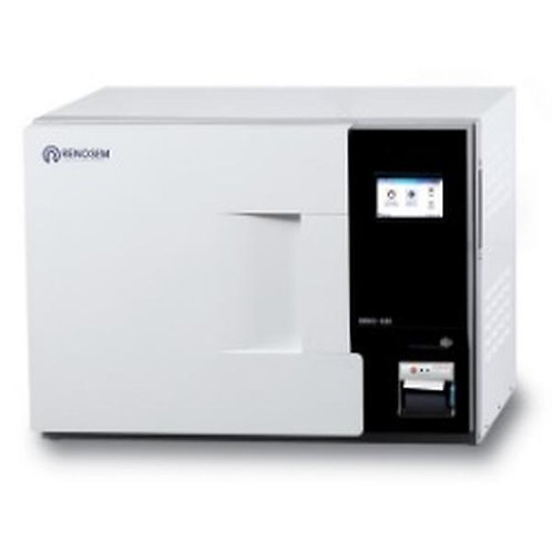 RENO Series - Low Temperature Plasma Sterilizer, RENO-S20
