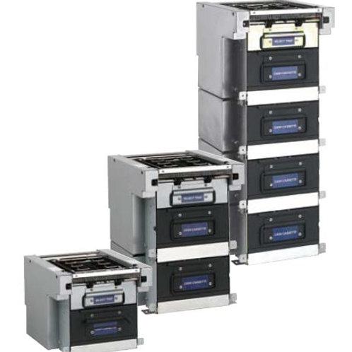 Cash Dispensing Module LCDM