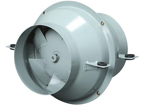 Small In-Line Fan