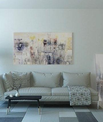 living-room-g923ba2449_640.jpg