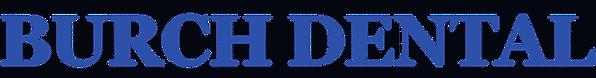 Burch Dental Logo.png