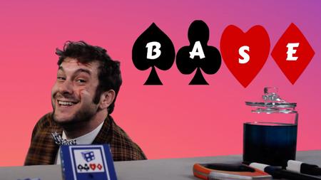 BASE Promo