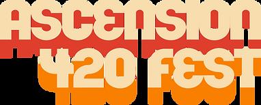 Ascension 420 Fest Title.png