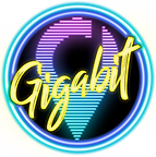 New Neon Logo.png