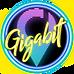 Gigabit Logo