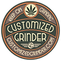 Customized Grinder Logo.png