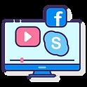 streaming-platform.png