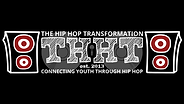 The Hip Hop Transformation Logo
