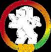 Reggae 360 Logo
