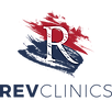 Rev Clinics HQ Logo.png