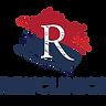 Rev Clinics HQ Logo.png