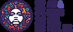 BAMS Fest Logo
